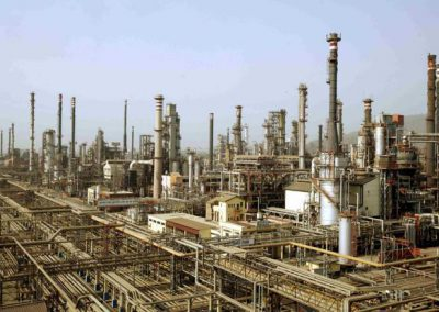 NORM-Refinery (1)