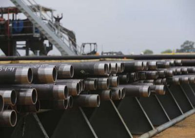 Pipes-1 (1)