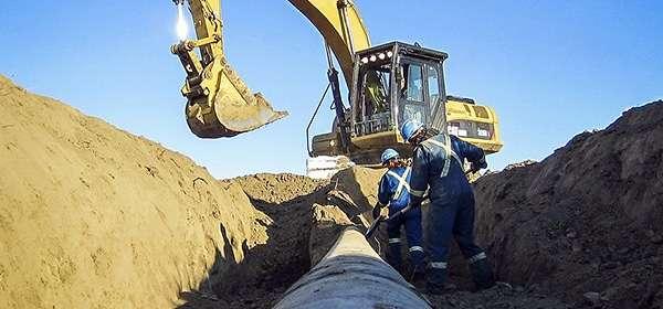 pipeline-integrity-01_0